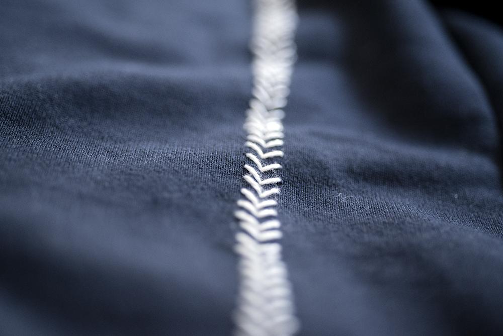 刺繍 ステッチ