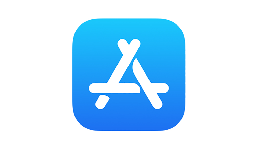 app-store-刺繍