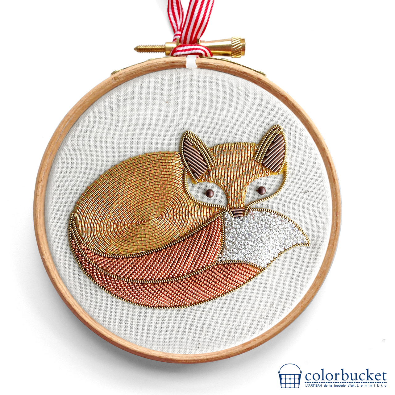becky-hogg-embroidery-foxy